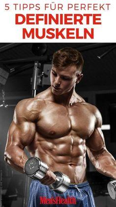 warum stehen männer auf nylons sexdiät kalorientabelle