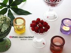maribowl Luxury Homes, Raspberry, Fruit, Food, Essen, Luxury Houses, Raspberries, Yemek, Luxurious Homes