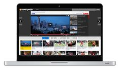 Mashpedia is a Video Encyclopedia, combining the power of YouTube and Wikipedia to surface the best and most relevant videos about your topi...