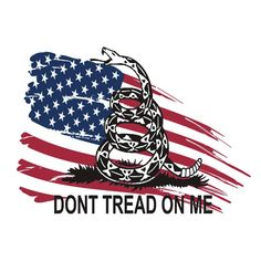 #Gadsden Flag Don't Tread On Me Shirt, Cases, Stickers, Pillow, Posters, Cards #freedom #bendgate #isissucks #ccw #ammo #locked&loaded Sleeve Tattoos For Women, Tattoos For Guys, 3d Tattoos, Tattoo Ink, Flag Tattoos, Future Tattoos, Patriotic Tattoos, Gadsden Flag, Military Tattoos