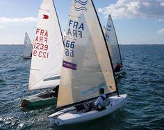 flattend sail finn jol - Google zoeken