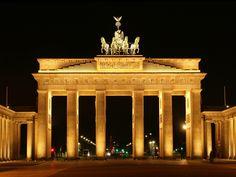 10 cose da sapere prima di partire per Berlino