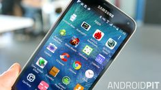 In our best free Android apps of 2015 article we provide you with the hottest, most useful apps the Google Play Store has to offer -- and you don't have to spend a penny.