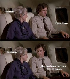 Funny pictures about A classic moment in film history. Oh, and cool pics about A classic moment in film history. Also, A classic moment in film history photos. Funny Movies, Great Movies, Funniest Movies, Awesome Movies, Comedy Movies, Awesome Stuff, Memes Humor, Funny Humour, Funny Sarcasm