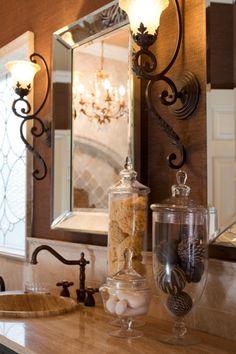 Bathroom Ideas douthit-vacation-villa