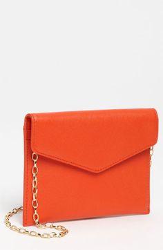 Halogen® 'Amy - Mini' Crossbody Bag   Nordstrom