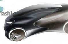 Future Car, Concept, Futuristic #celebritys sport cars #luxury sports cars #customized cars| sportcarsdedric.b...