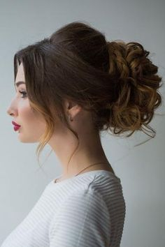 Terrific Ancient Greek Goddess Hairstyles Careless Greek Goddess Hairstyle Short Hairstyles Gunalazisus