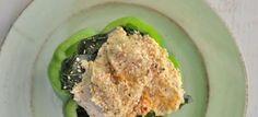 Hummus-Stuffed Bell Peppers   Helathy Dinner Recipes