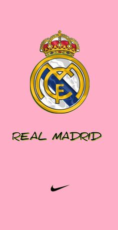 English Village, James Rodriguez, Real Madrid, Coat Of Arms, I Love