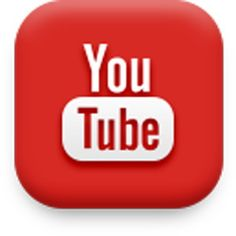 Tuesday's Tips for Children's Ministry: Video Clips. Youtube Banner Template, Youtube Banners, Facebook Logo Transparent, Pink Twitter, Youtube Instagram, Youtube Logo, Youtube Channel Art, American Video, App Logo