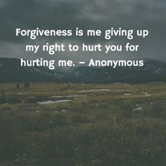 moving-forward-letting-go-quotes-forgiveness-opt