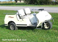 Golf Cart Battery Meter Golf Cart Under Seat Storage Off Grid Batteries, Golf Cart Batteries, Golf Cart Repair, Yamaha Golf Carts, Custom Golf Carts, Golf Drivers, Vintage Golf, Perfect Golf, Lead Acid Battery