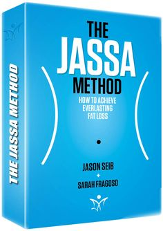 The JASSA Method   The diet, exercise and even the mindset you need to lose fat for good.  The key to fat loss isn't dieting. It's not nutrition. It's not exercise. It's not stress management.