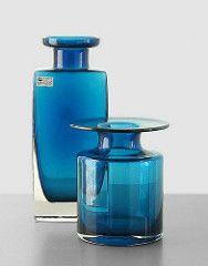Gral-Glashtte (Gral glassworks) (Fat Lava Wadersloh) Tags: hans theo glassworks glashtte gral baumann drnau