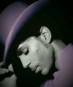 Beautiful One ● Prince