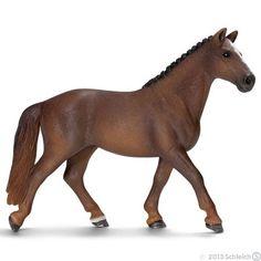 "/"" Hafling Stallion/"" #schleich 13813 Chevaux /""Haflinger étalon/"""