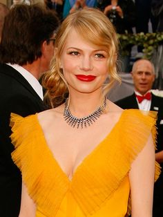The Best Oscars Beauty Looks of the Past 10 Years | Beauty High