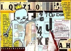 sketchbook ... | Flickr - Fotosharing!