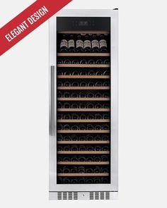 Cru Wine, Home Warranty, Wine Fridge, Wine Storage, Brisbane, Storage Solutions, Design, Wine Refrigerator, Shed Storage Solutions