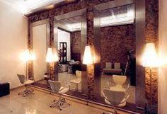 espacios, peluquerías - Buscar con Google