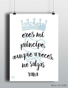 laminas descargables gratuitas san valentín Boyfriend Birthday, Ideas Aniversario, Love Is Sweet, I Love You, Ideas San Valentin, Love Pictures, Little Things, Love Quotes, Sad Quotes