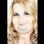 Fatify // Holly Harding Management, Platform, Instagram