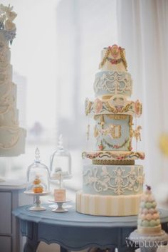 marie antoinette wedding cake wedding theme antoinette on 17128