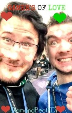 #wattpad #fanfiction (FIRST BOOK) OK  how is this for a description? jack septic eye or (jack) Seán has gone to america since he has been bullied all his life a couple of days in University of Cincinnati and he met this jock a black haired with red haired dyed similar to jack's maybe love is where he is.