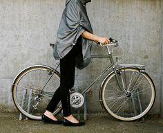 16 best riding bikes in the rain images biking in the rain