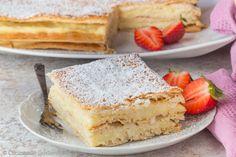 Cheesecake, Desserts, Cakes, Food, Cream, Tailgate Desserts, Deserts, Cake Makers, Cheesecakes
