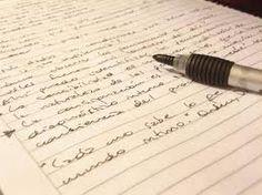 Dziennik to tekst składający się na bieżąco z dnia na dzień osobistych notatek autora ułożonych chronologicznie. Problematyka poruszana w dzienniku może być bardzo różnorodna. How To Study, Science Books, College Tips, Teaching High Schools, Learning, Dawn