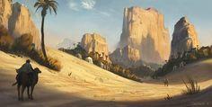 the-oasis-al-fayoum.jpg (680×343)