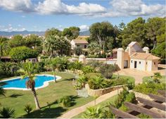 @MonteArchanda #PenthouseForSale €792.870 - LAS MIMOSAS DE BANUS PENTHOUSE 2682 - 149 m2, 2 bedrooms, 2 bathrooms