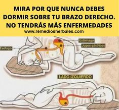 Funny Spanish Memes, Spanish Humor, Nutrilite, Qigong, Tai Chi, Study Tips, Good To Know, Health And Wellness, How To Make