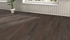 We are offers smoked oak engineered flooring at retail price with best quality hardwood flooring products in UK. Learn more! Wooden Flooring, Hardwood Floors, Engineered Oak Flooring, Smoke, House, Retail Price, Ireland, Google, Products