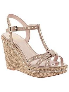 Vince Camuto Tamblyn | Piperlime