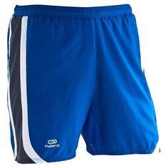 Pantalón corto Feel azul/blanco http://www.decathlon.es/es/product/~product_id=8238567