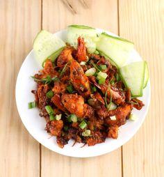 stir-fried-prawns-recipe.41293.jpg