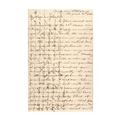 Old Love Letter, Civil War Louie ❤ liked on Polyvore featuring backgrounds, textures, text, words, writing, effects, quotes, fillers, phrase and saying