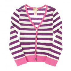 Cute top for girls, only by Downeast Basics