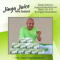 New Zealand, Healthy Lifestyle, Juice, Healthy Living, Addiction, Places To Visit, Meet, Facebook, Inspiration