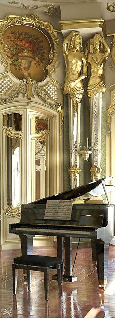 RosamariaGFrangini | Architecture Entrances, Halls & Foyers |