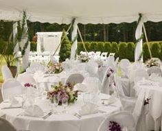 Lake Pearl - wedding venue idea