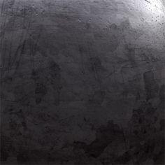 Galvanized Metal, Vincent Dérozier on ArtStation at https://www.artstation.com/artwork/lLZqe