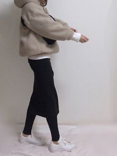 Plus Size Fashion for Women Over 40 - Fashion Trends Fashion Sale, Fashion 101, Korean Fashion, Fashion Outfits, Fashion Trends, Fashion Online, Fashion Ideas, New Ladies Fashion, Fashion For Women Over 40