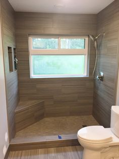 Mold In Shower Pan mold and mildew can affect your home very differently. do you know