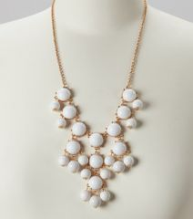 White_and_Gold_Bubble_Necklace.png