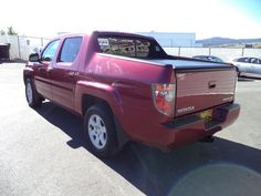 #Honda #cars #PrestigeAutoSales #Spearfish #SouthDakota #usedcars #trucks