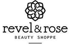 Revel & Rose Beauty Shoppe Life Happens, Philosophy, Peace, Rose, Beauty, Pink, Roses, Cosmetology, Philosophy Books